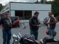 Blessing_of_the_bikes-003