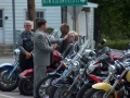 Blessing_of_the_bikes-021