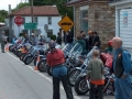 Blessing_of_the_bikes-022