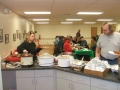 2013 SCPAVRA Christmas Party 001