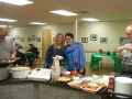 2013 SCPAVRA Christmas Party 002