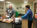 2013 SCPAVRA Christmas Party 003