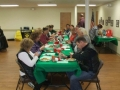 2013 SCPAVRA Christmas Party 004