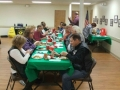 2013 SCPAVRA Christmas Party 005