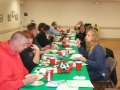 2013 SCPAVRA Christmas Party 006