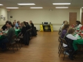 2013 SCPAVRA Christmas Party 008