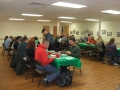 2013 SCPAVRA Christmas Party 010