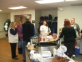 2013 SCPAVRA Christmas Party 011
