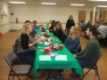2013 SCPAVRA Christmas Party 014