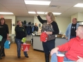2013 SCPAVRA Christmas Party 020
