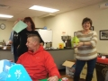 2013 SCPAVRA Christmas Party 022