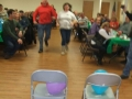 2013 SCPAVRA Christmas Party 024