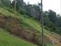 Hill Climbs 15