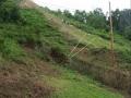 Hill Climbs 16
