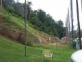 Hill Climbs 17