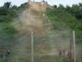 Hill Climbs 2