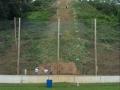 Hill Climbs 20