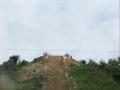 Hill Climbs 3