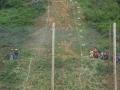 Hill Climbs 4