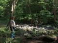 June Hill Climbs 006