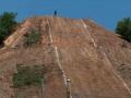 June Hill Climbs 015