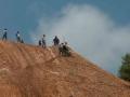 June Hill Climbs 018