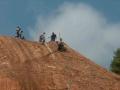 June Hill Climbs 019