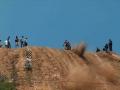 June Hill Climbs 020