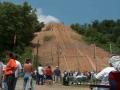 June Hill Climbs 021