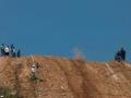 June Hill Climbs 022