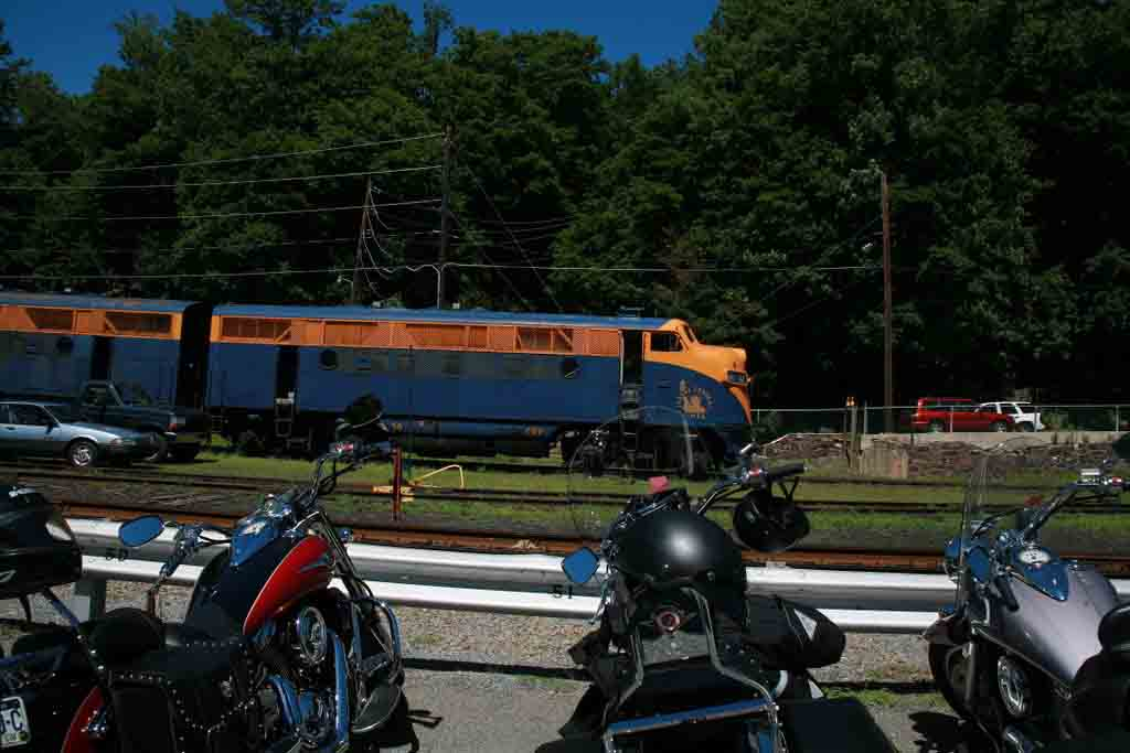 JIM THORPE RIDE 001