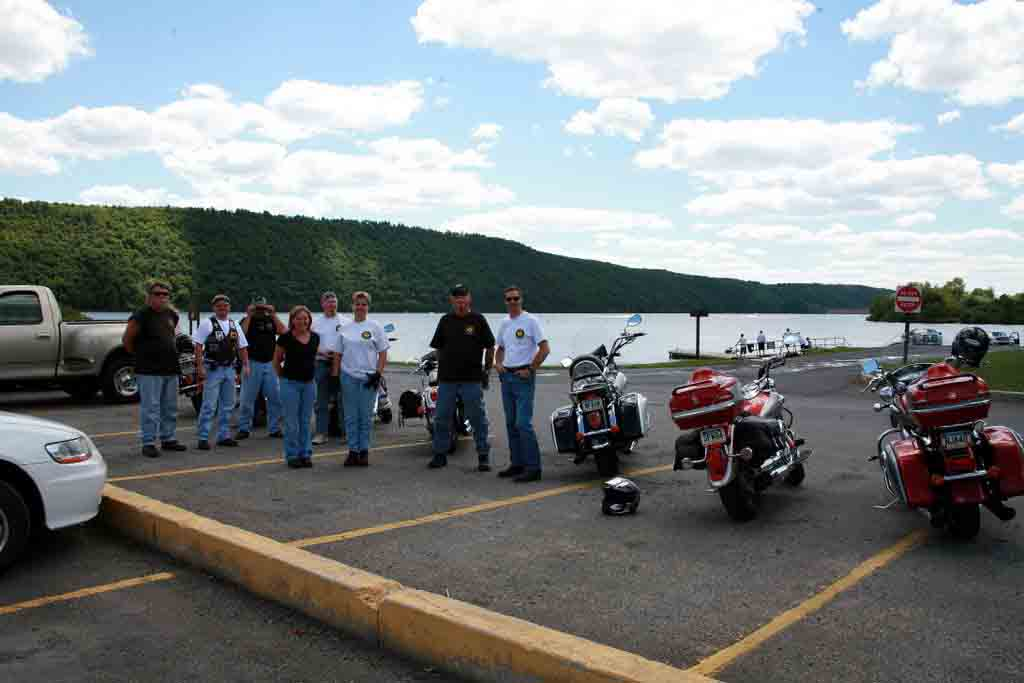 JIM THORPE RIDE 015