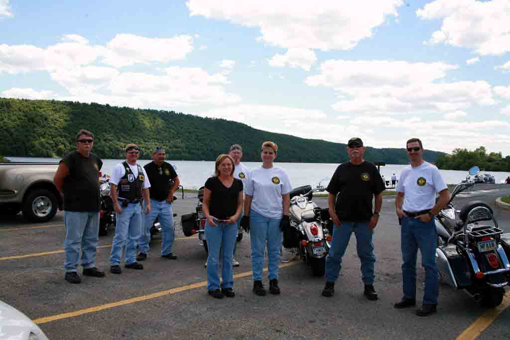 JIM THORPE RIDE 016