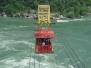 Niagara Falls - Sep 2006