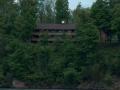 Raystown Lake - 013